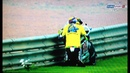 MotoGP British Eurosport 1990-2013 Final Good Bye