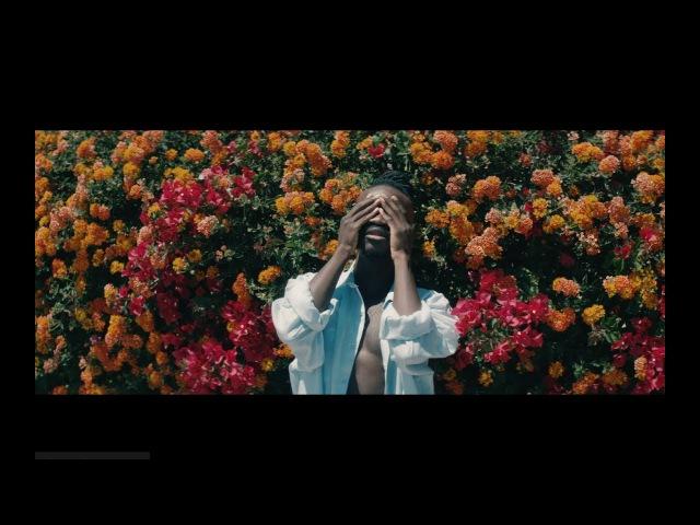 KWAYE Sweetest Life Official Music Video
