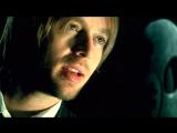 Darren Hayes - Insatiable (2001)