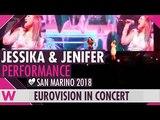 Jessika feat. Jenifer Brening