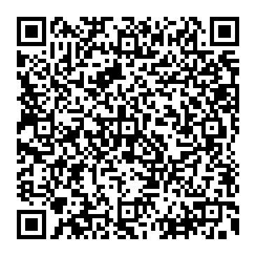 Девушки по вызову в златоусте. June 2013. View all posts filed under Вызо
