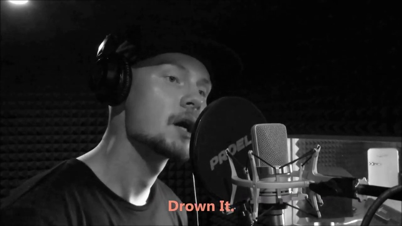 YAN- Drown It. (Prod. by Jurrivh X Syndrome)