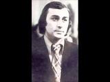 Huseynaqa Hadiyev -