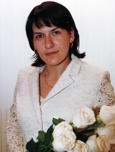 Татьяна Малянова, 27 февраля 1975, Москва, id182564230