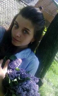 Katya Trachuk, 9 марта , Черкассы, id147219454