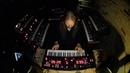 Roland JD-XA Sound Preview: Santeri Kallio (Amorphis) Signature Sound Collection—Part 1