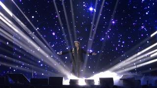 Александр Панайотов - выступление на концерте «Я нравлюсь женщинам»
