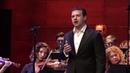 37th International Hans Gabor Belvedere Singing Competition. Final concert. PAVEL PETROV 3RD PRIZE