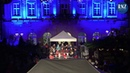 Offizielle Eröffnung des Heidelberger Weihnachtsmarktes 2018
