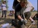 NG Тайны призраков Пропавший город Ангкор 2003