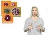 Сегодня, Вы получаете 5 Задание, которое раскрывается в этом видео.     Задание №5:  «Создать 5 новых вещей, действий, событий»