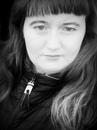 Анастасия Крель