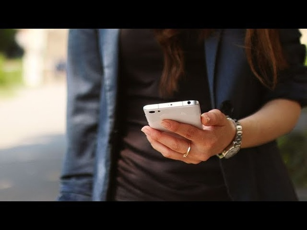 Легальный шпионаж Что можно узнать о человеке по данным которые собирают через смартфоны