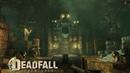DeadfallAdventures ➤ Tomb of maya(Гробница Майя) №9