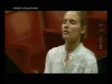 Helene Grimaud playing Credo by Arvo Part extrait Mezzo