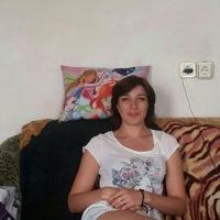 Alesya Amore