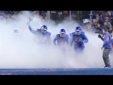 College Football Pump Up 2017-18 __ Unbreakable __ ᴴᴰ _