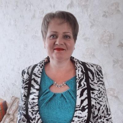 Тамара Гапон, Жодино