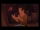 «Treasure Planet / Планета Сокровищ» голос Джима дублировал Чанг Гын Сок (2003,16лет)