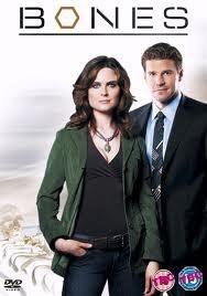 Bones S01E01-02
