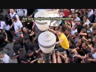 A Facada no Mito_ Uma visão diferente sobre o atentado a Jair Bolsonaro