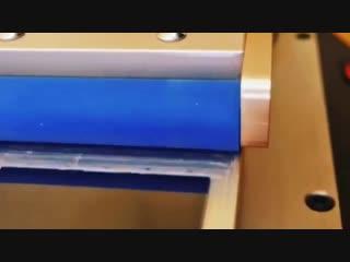 Замена стекла на iPhone, Сервисный центр AppleFix - Сызрань