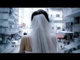 Schiller - Let me love you (Official Video)