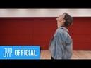 180920 ღ got7 (youngjae) - fine → solo change mv