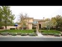Guard Gated Summerlin Home For Sale   $1.2M   6 Rooms   5 Baths   Resort Backyard Pool Spa   3 Car
