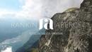 Heart - Swiss Alps - Rankin/Abergel ( EARTH MUSIC VIDEO )