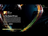 Andy van Kayne - In The Name Of Love (Kago Pengchi Remix) Pulsar Recordings