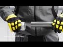 инструменты Viega MegaPress для соединения труб опрессовкой