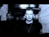 UB40 - CANT HELP FALLING IN LOVE