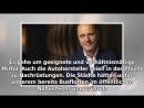 """Fahrverbots Urteil im Newsblog """"Das Urteil ist ein Schlag gegen Freiheit und Eigentum"""