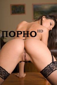 Порно бразерс русско фото 505-70