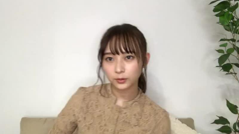 46_suzukiayane_showroom (2018年11月21日16時30分57秒)