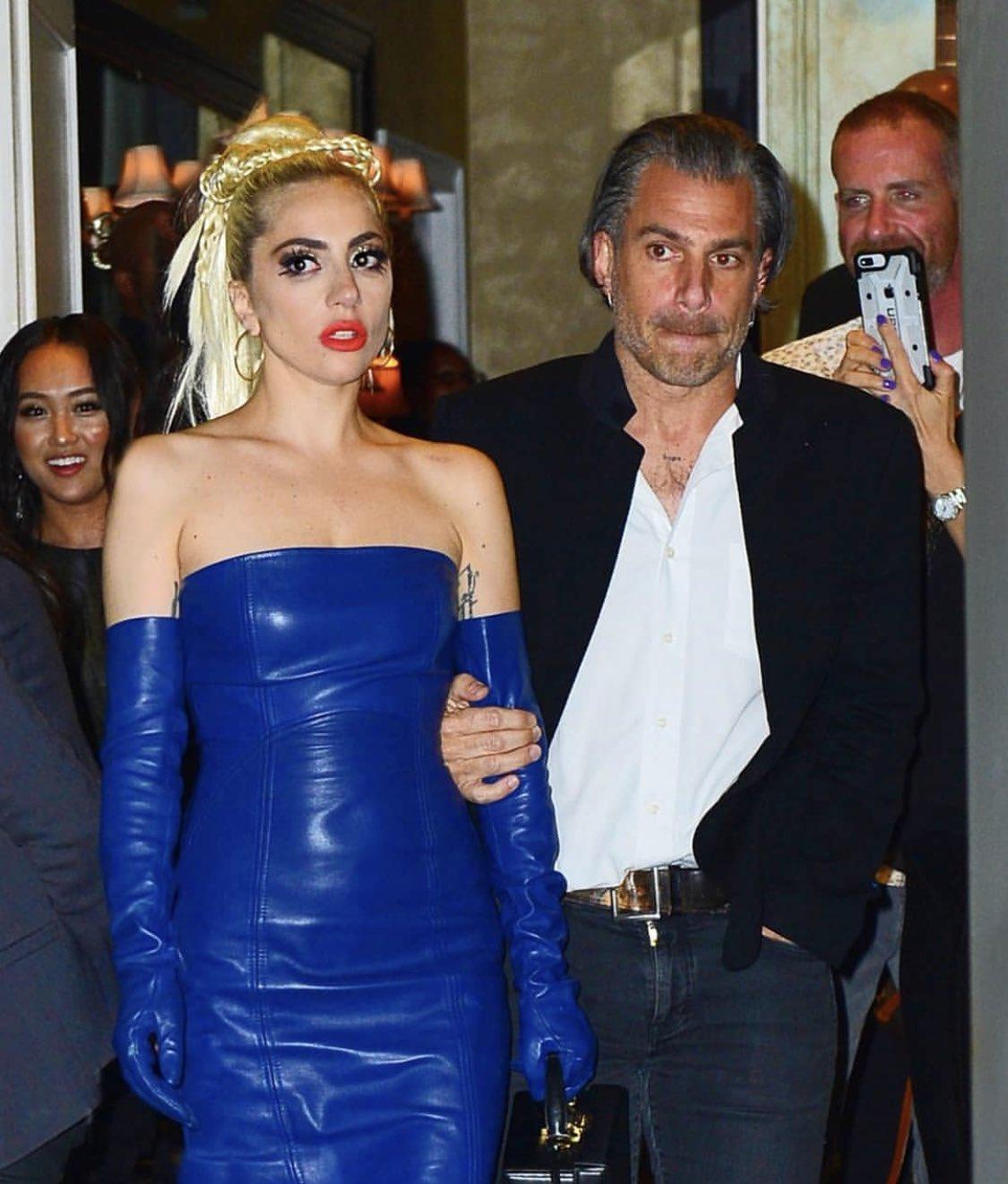 4 - Lady Gaga - Σελίδα 10 Zr8FbsSZvMU