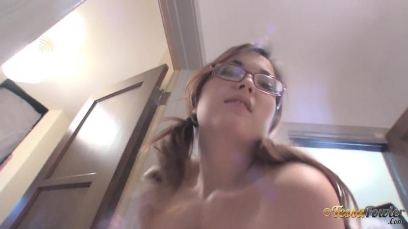 секс порно сиськи tessa fowler