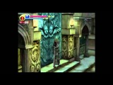 Castlevania Lament Of Innocence - 100 Complete Gameplay (Part 2)