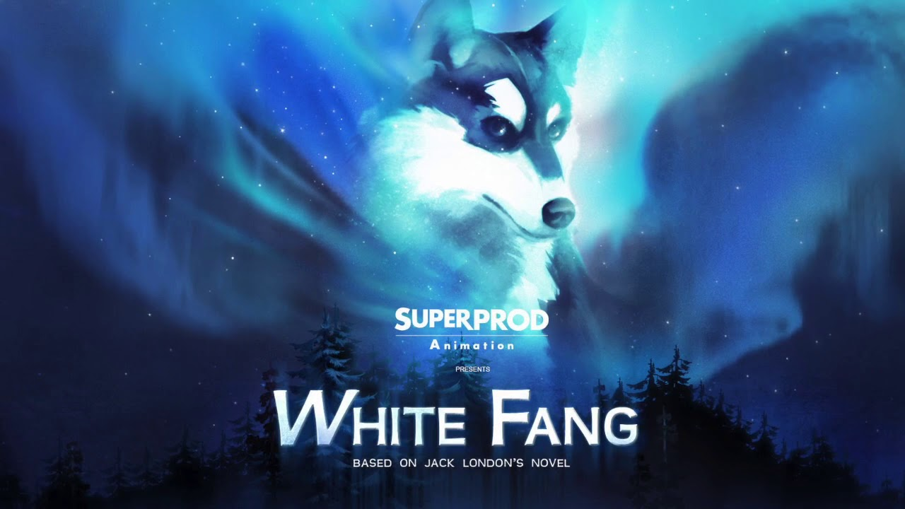 White Fang In Hindi Dubbed Torrent