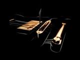 Бесплатная музыка от Maru Production