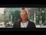 Geo Da Silva - I Love U Baby