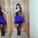 Юлия Кочергина фото #19