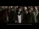 53 Мудрое решение Умара ибн Аль Хаттаба