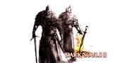 Конченные мракобесыы!.. Dark Souls II #16