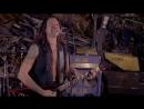 Wild Krash - Under Fire