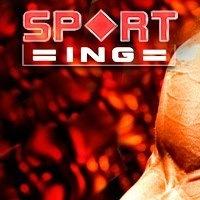 sporting_com