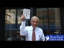 Why the Fed Hates Gold Why the Middle Class Needs Gold
