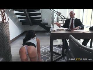 Инцест: трахнул маму, возбудил спящую, порно, секс с мамой, натянуул, оттрахал Секс Сиськи1 [девушка красиво, красивая девушка
