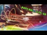 PATY HARD В CS: GO